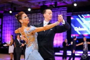 2015 United States DanceSport Championships, hosted by Wayne Eng & Martin Chang. Instant Downloads and prints can be found at www.DanceSportPhotography.com
